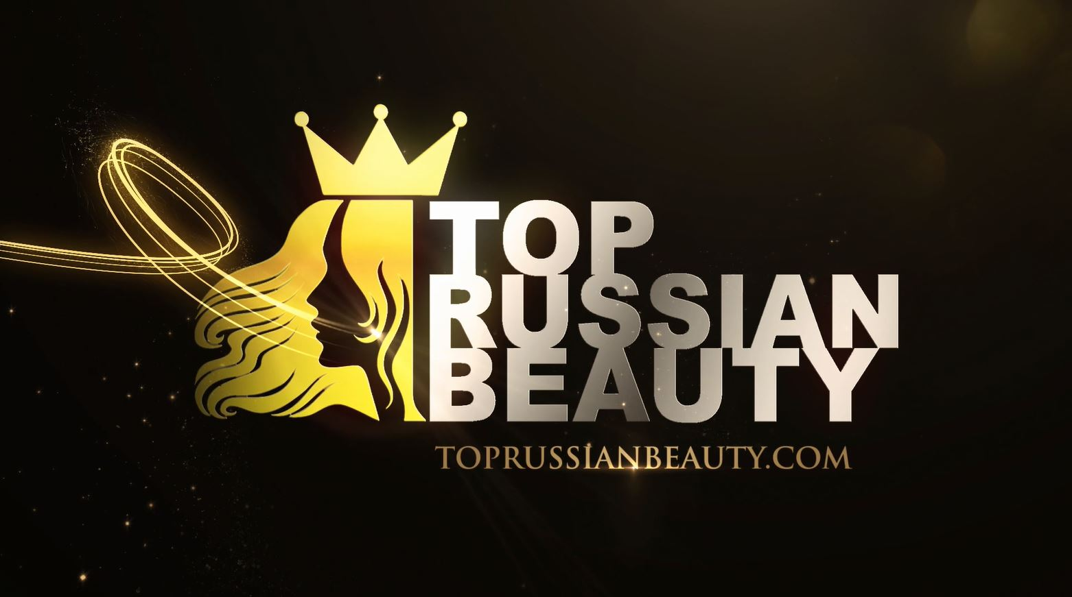 2017 TOP RUSSIAN BEAUTY Model contest - REGISTRATION IS NOW OPEN!