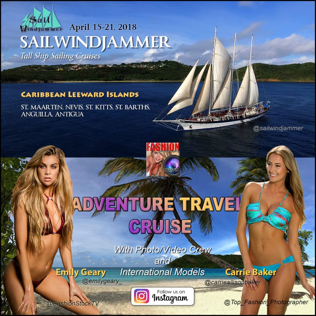 Adventure_Travel_Cruise_Models_Flyer_V2_1200x