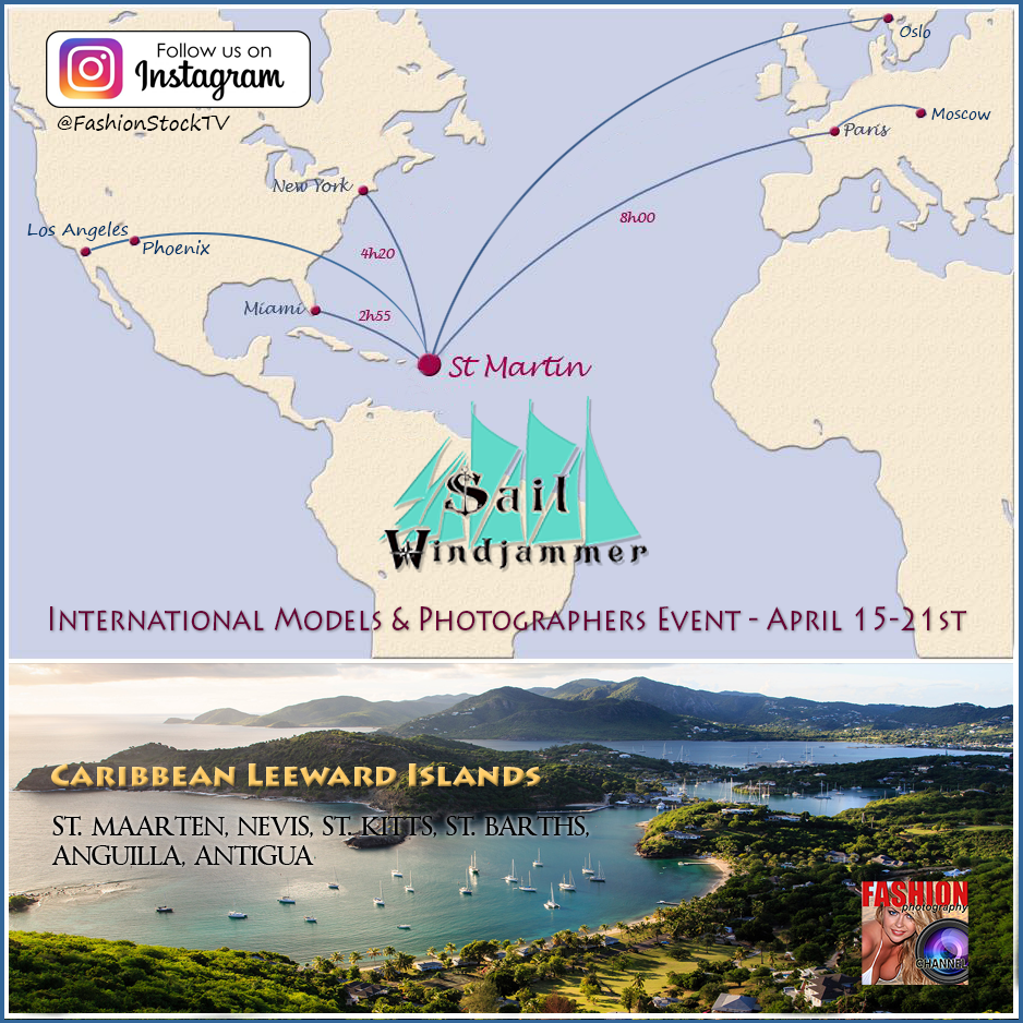 Adventure_Travel_Cruise_Models_Flyer_V3