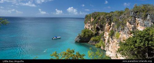 anguilla-little-bay