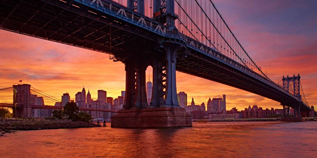 manhattan-bridge-brooklyn